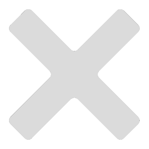 menu icon cross